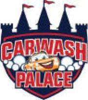 CAR WASH PALACE - HUNTERS CREEK