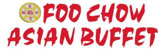 Foo Chow Asian Buffet Inc