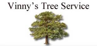 AA Vinny's Tree Service
