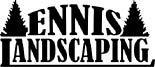 Ennis Landscaping