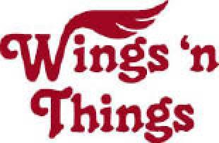 Wings N Things Ii/  Elmont