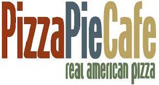 Pizza Pie Cafe   West Jordan, Utah