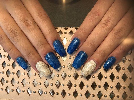 Zenails At Belmar - Nail Salon Denver