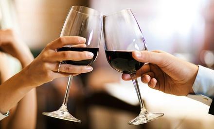 Tomasello's Winery