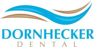 Dornhecker Dental