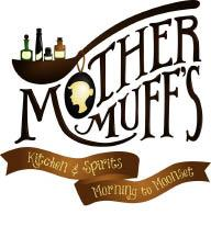 Mother Muffs