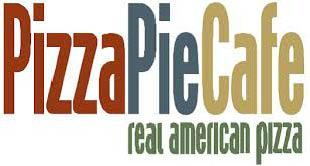 Pizza Pie Cafe - Orem