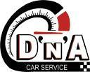 D'n'a Car Service