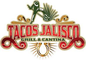 Taco's Jalisco