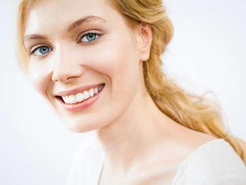 Rejuvenation Dental