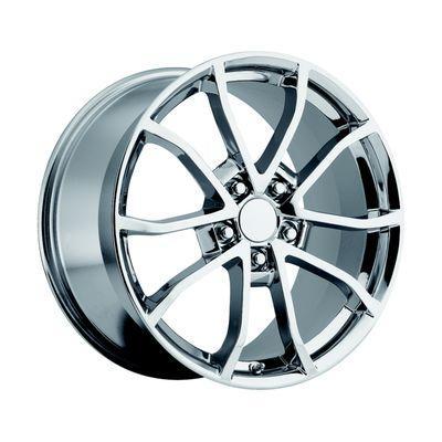 BJ's Wheels