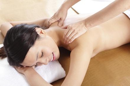 Morning Rose Medical Massage Therapy