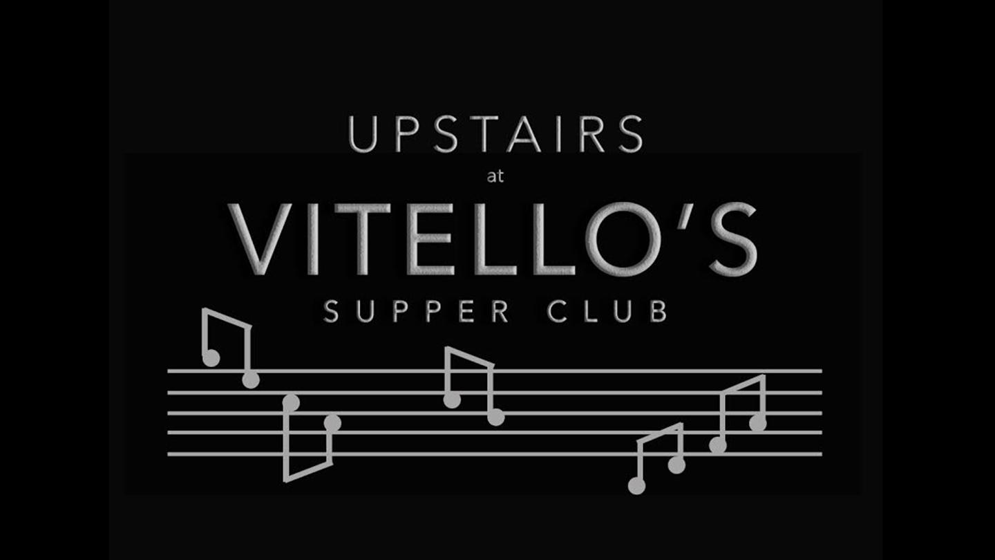 Vitello's Jazz & Supper Club