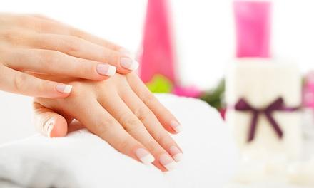 About Face Beauty Spa