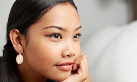Eyebrows and Skin Care by Neeru