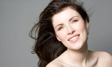 Amy's Hair Loft
