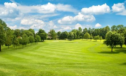 Trails West Golf Course & Fairway Grille