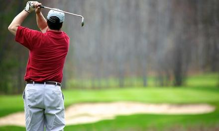 Southern Nevada Golf Association