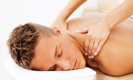 Acupuncture with Heart