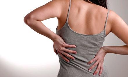 Global Health Chiropractic