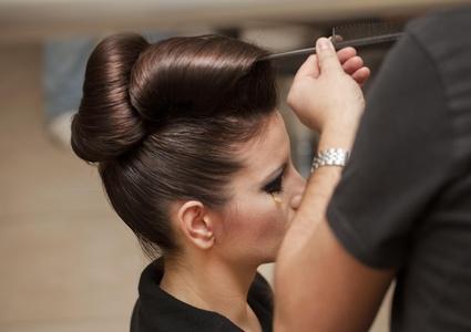 Marcella Hair Design