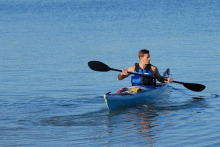 Marathon Florida Kayak paddleboard and Kayak Tours/Rental