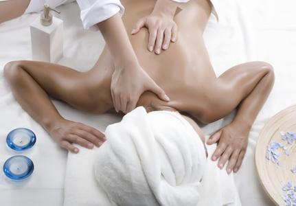 Discount Milwaukee Massage