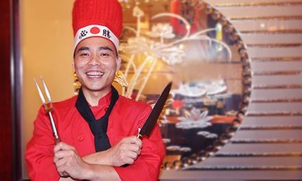 Osaka Sushi and Hibachi - Maplewood and Coon Rapids Riverdale
