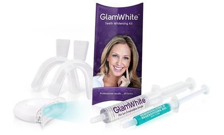 GlamWhite