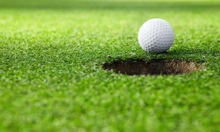 USGA Golf Museum