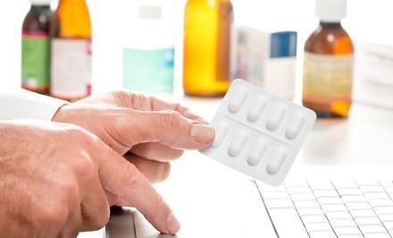 Nour Pharmacy