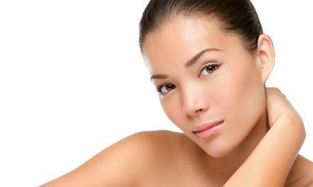 Beyond the Veil Skincare