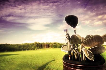Expert Golf AZ