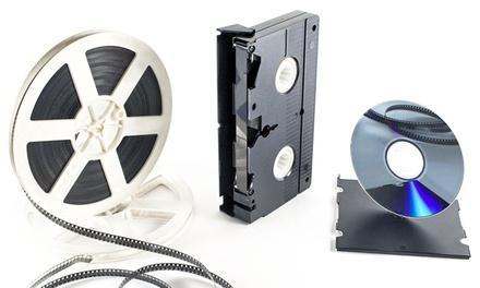 Adirondack Video Services