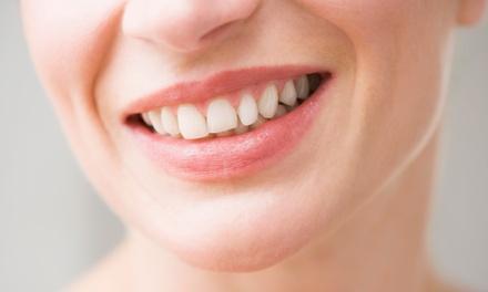 Brandon Cosmetic Dentistry