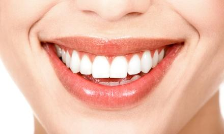 Pine Tree Dental