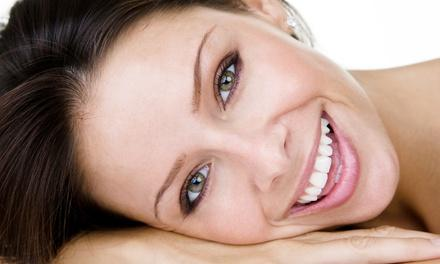 Smiles and Dental Care