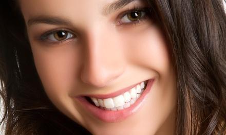 A to Z Family Dentistry