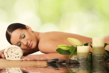 Li Massage