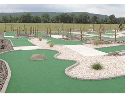 Snydersville Golf Range Inc