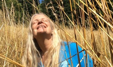 Spiritpath Transformational Healing