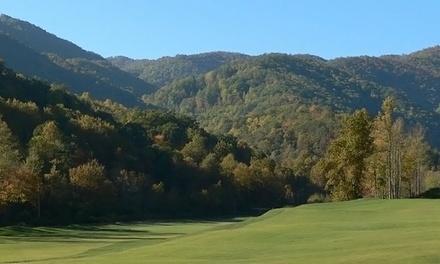 Smoky Mountain Country Club