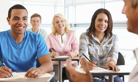 1 ACT DUI & Defensive Driving School