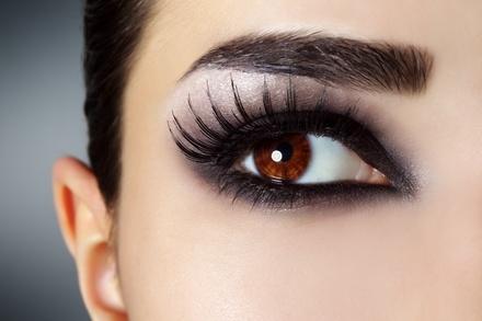 Wink Makeup Artistry