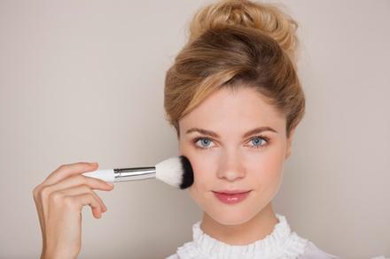 Primadonna Makeup Artistry