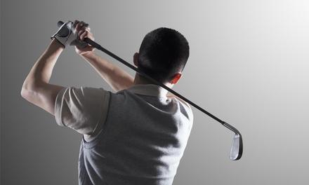 GolfTEC Birmingham
