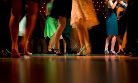 Nova Dance Academy