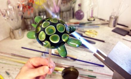 Monadnock Glass Arts