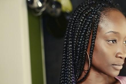 Linda's African Hair Braiding