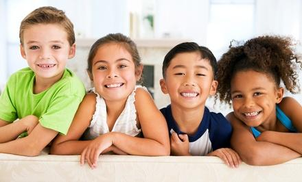 Naperville Dental Specialists and General Oral Health Care